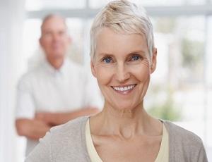 kak-otodvinut-nastuplenie-starosti