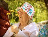 Как правильно ухаживать за престарелыми людьми