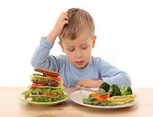 Особенности полноценного, сбалансированного питания для школьников ... 82757bc703e