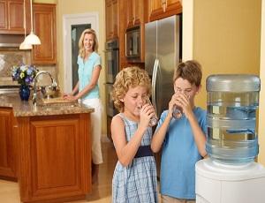 kitchen-water-cooler