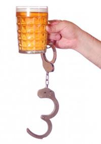 методы кодирования алкоголизма