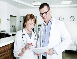 konsultacia-onkologa
