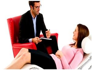 konsultatsiya-psihoterapevta-v-foto-----yandex