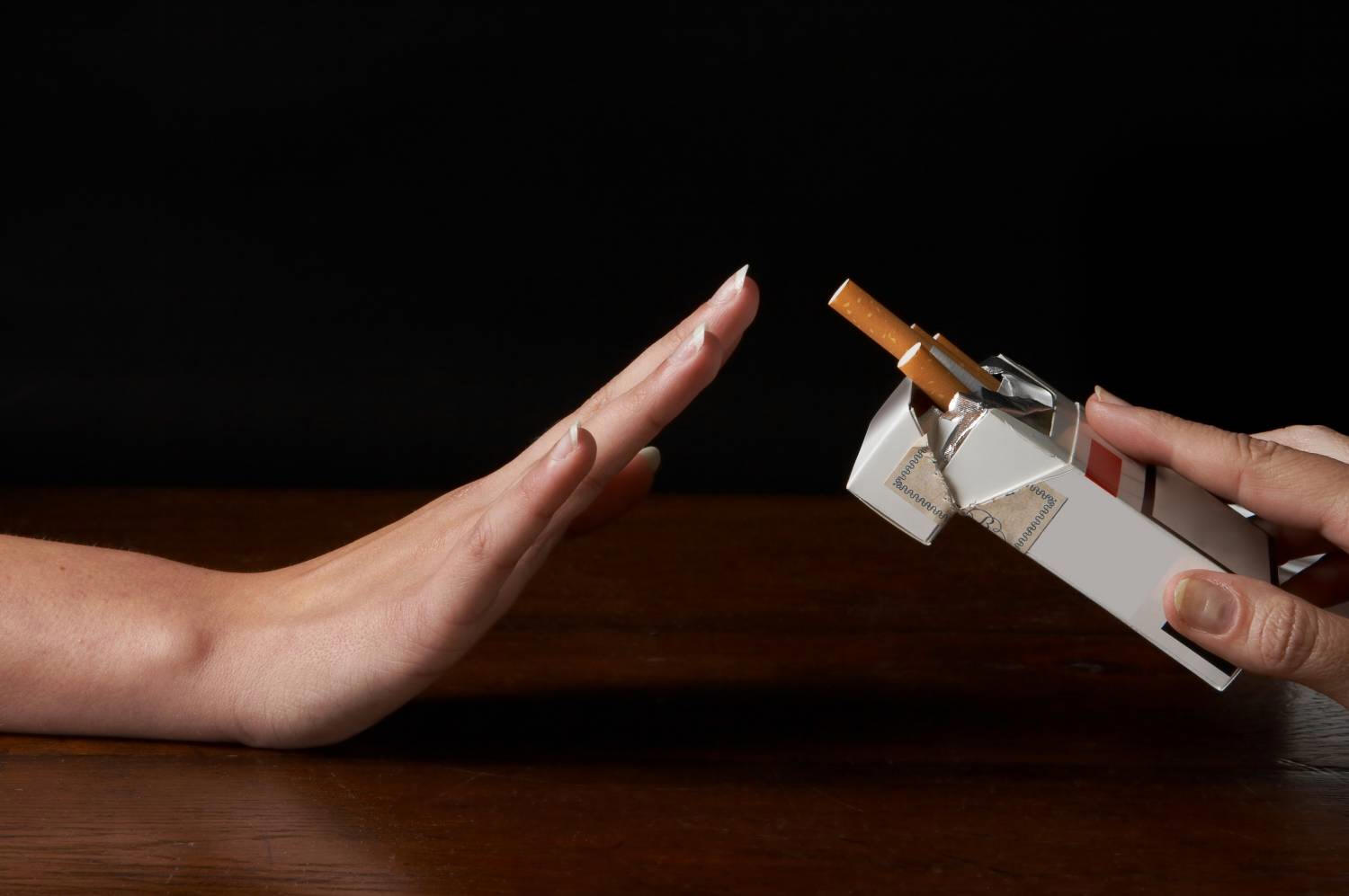 the merits of using graphic warnings of cigarette packets as proposed by action council on smoking a All cigarettes must be sold in standardised green packaging bearing graphic images and warnings of the ordinary cigarette packets told the independent.