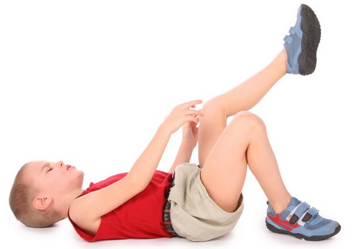 lechenie-revmatoidnogo-artrita-u-detey