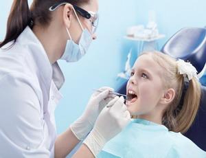 lechenie-zubov