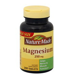 magnezium.jpg