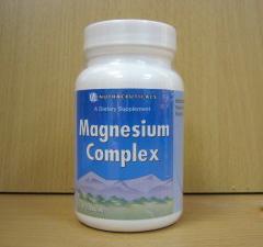 magnezium2.jpg