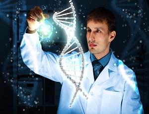 life-sciences-cleanroom-industry