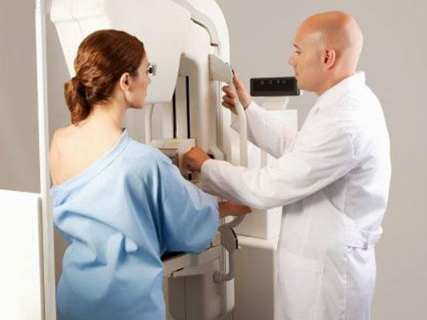mammograf_(2)