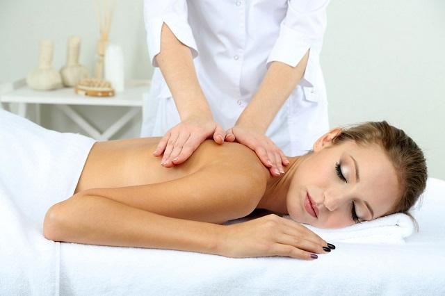 massag_onclinic