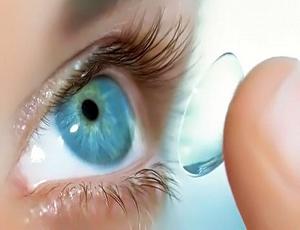 metodyi-korrektsii-zreniya-kontaktnye-linzy
