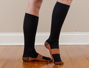 miracle-copper-socks-300x230