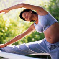 Рекомендации для беременных