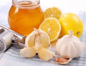 nasojka-s-limonom