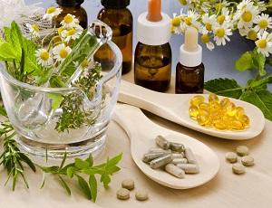 natures-antibiotics