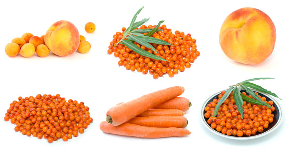 orangevegiespletnicamru