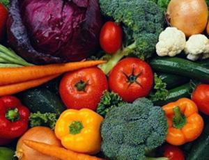 Продукты питания для профилактики инсульта