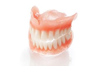 prosthodontics-07