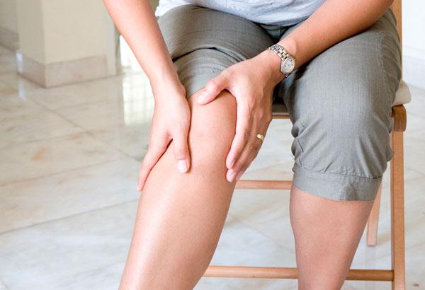 revmat-artrit2