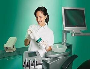 ryazan-assistent_stomatologa_69571