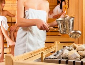 sauna_654654654654