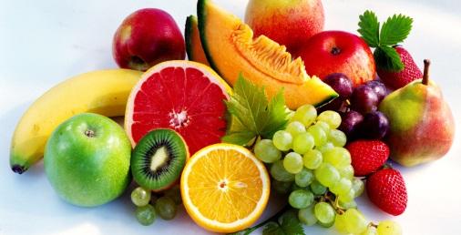 sezonnyie-fruktyi