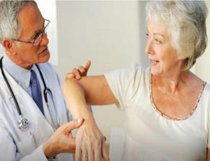 simptomy-osteoporoza-u-zhenshhin