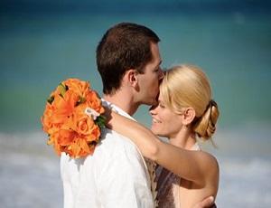 skromnaya-svadba