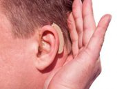 Слуховые аппараты. Принцип действия