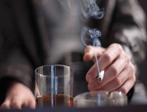 smoking_2397268k