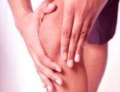 Современные методы лечения суставов