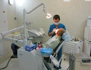 stomatolog_11