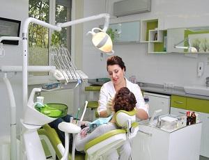 stomatologicheskaja-klinika