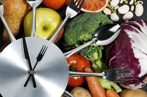 time_food