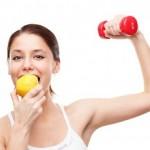 training_post_full-e1346780992208