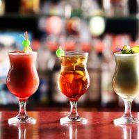 Алкоголь приобрел дополнительные бонусы