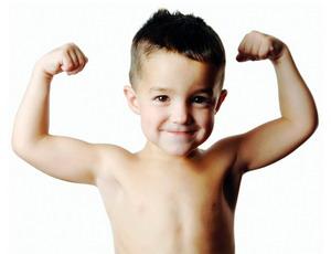 ukreplenie_detskogo_immuniteta