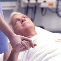 Уход за больными на дому - основные правила