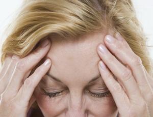 woman-headache2