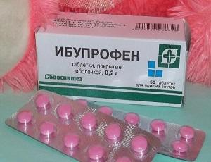 zharoponizhayushchie-sredstva-dlya-detej-3