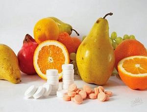 zhirorastvorimie-vitamini